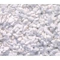 Мраморный щебень 5-10 мм (40 кг)