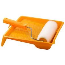 Малярная ванночка 300х370