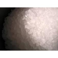 Концентрат минеральный галит 2 помол (50кг)