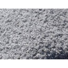 Соль помол 2 сорт второй (50кг)