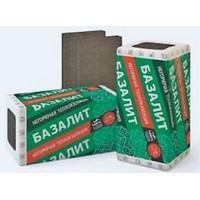 Базалит Л-50 50мм ТЕХНОНИКОЛЬ 0,225м3