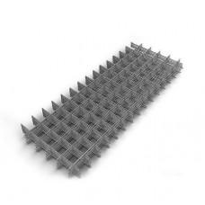 Сетка кладочная 3мм 70х70мм 0.5х1.5м