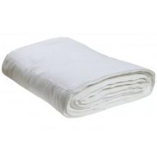 Ветошь ткань вафельная (1м)
