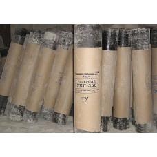 Рубероид  РПП-300  15м  ТУ 476726