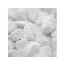 Мраморный щебень 10-20 мм (1 тонна)