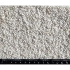 Кварцевый песок фракция 0.7-1.6, мешок 18 кг