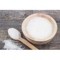 Соль высший сорт помол 1 (50 кг)
