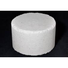 Соль кормовая (5кг- 1 брикет)