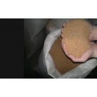 Керамзит-песок в мешках (0-5 мм)