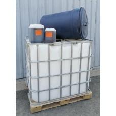 Пластификатор для бетона на розлив (1л)
