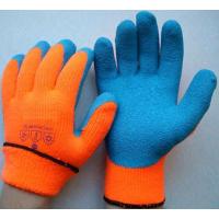 Перчатки Зима